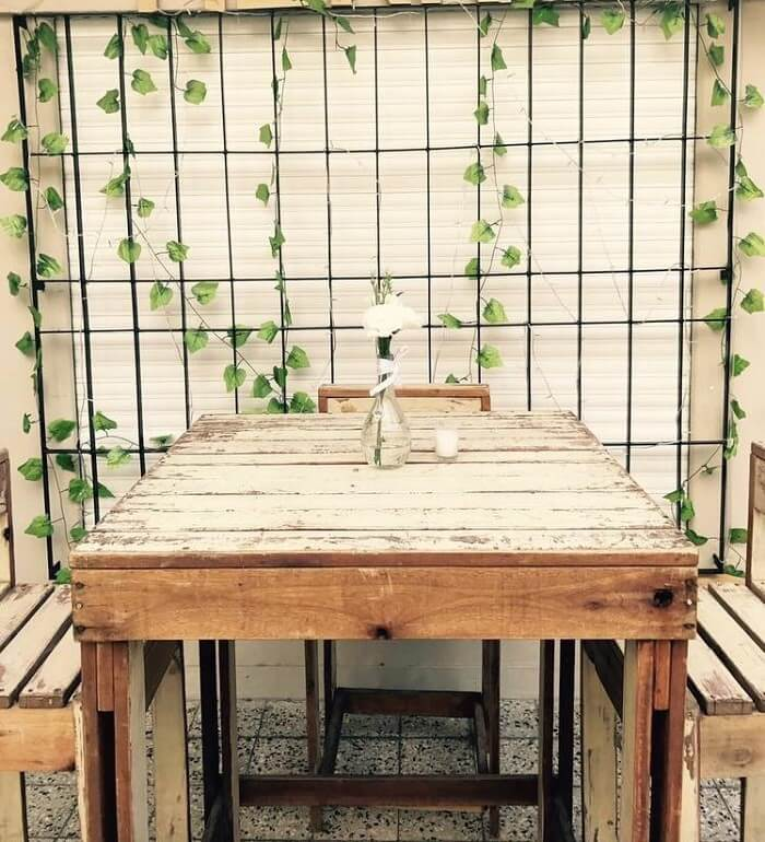 DIY-Pallet-Table-chair-Ideas