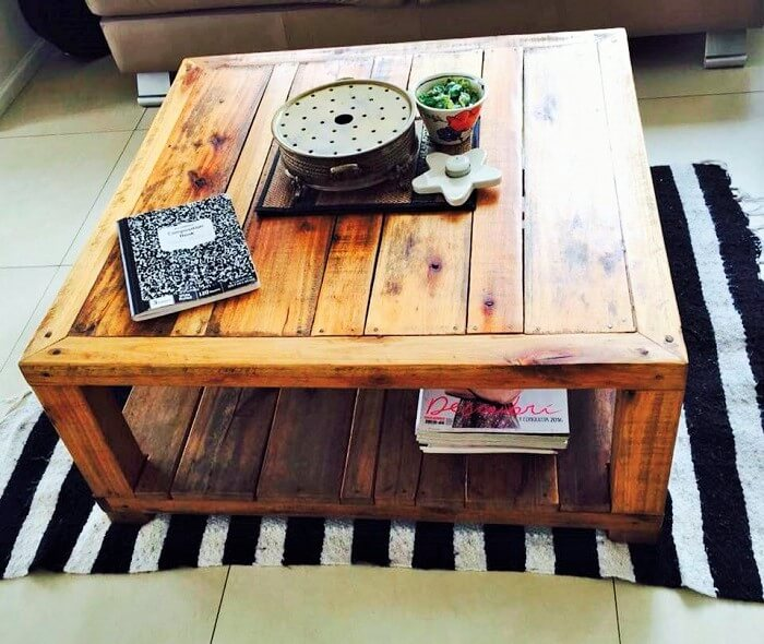 DIY-Pallet-small-Table-Ideas