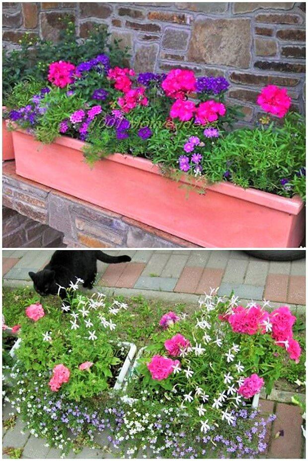 DIY-Recycled-Planter-Ideas (4)