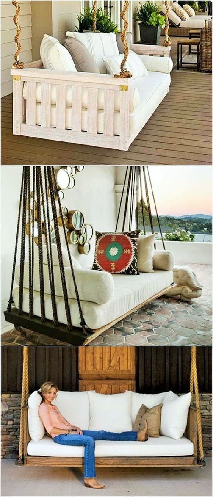 DIY-Swinging-Bench-Project