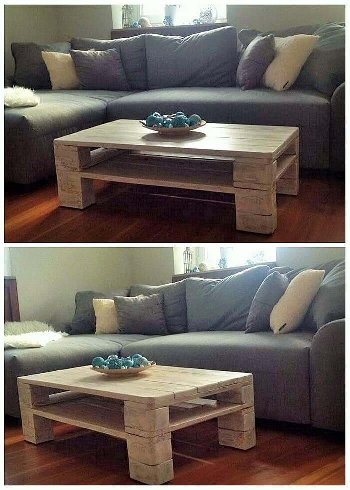 DIY Wooden Pallets Ideas (12)