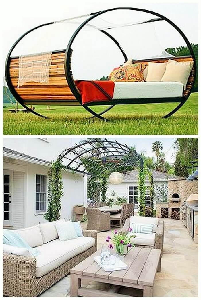DIY-outdoor-BedSofa-Ideas