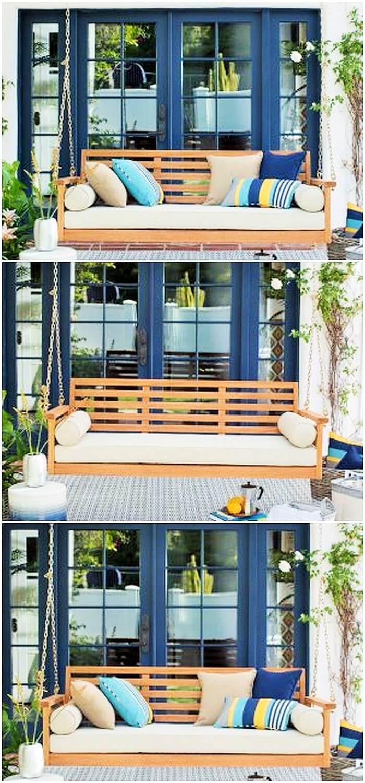 DIY-outdoor-setting -Banach-Ideas (2)