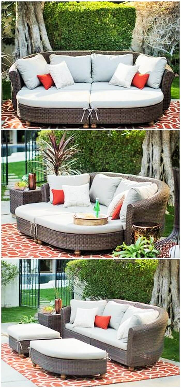 DIY-outdoor-setting -Banach and sofa-Ideas (3)