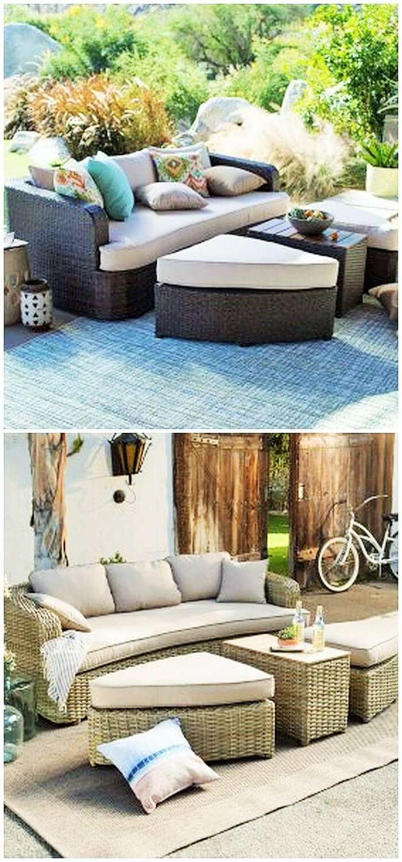 DIY-outdoor-setting -Banach-Ideas-5
