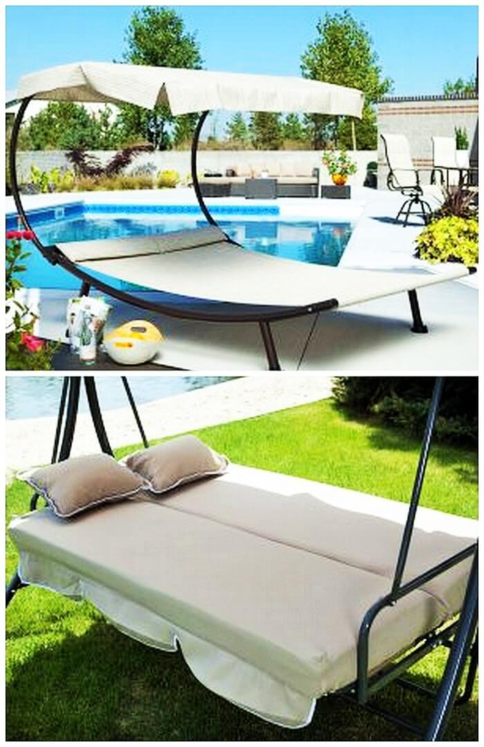 DIY-outdoor-setting -Banach-Ideas (5)