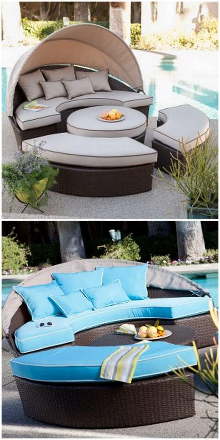 DIY-outdoor-setting-Ideas-2