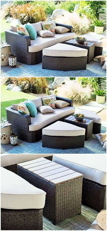 DIY-outdoor-setting -Sofa-Ideas