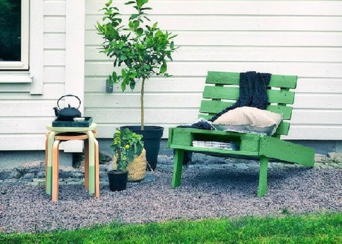 DIY-wooden-Pallets-projects-Ideas (16)