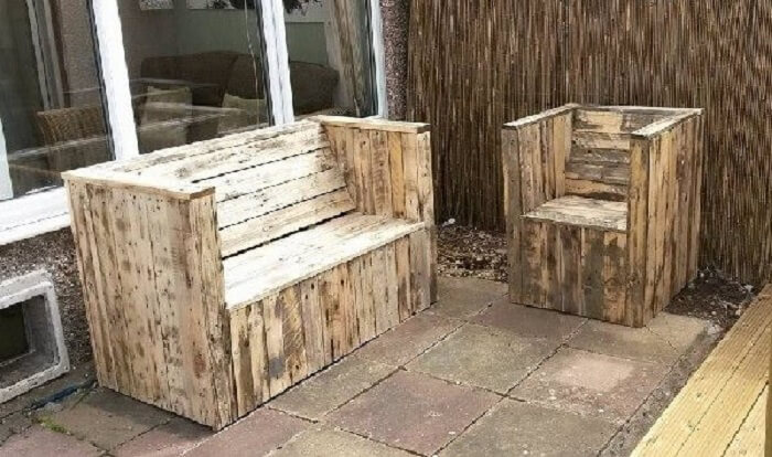 DIY-wooden-Pallets-projects-Ideas (17)