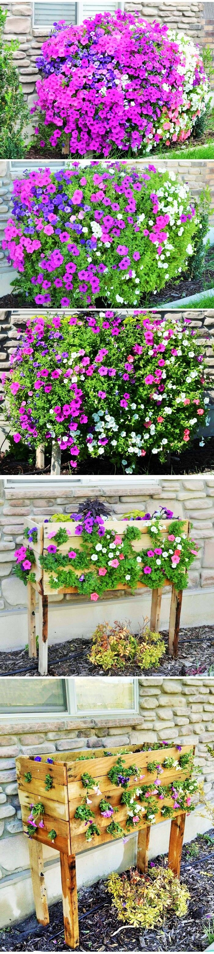Easy-and-cheap-diy-garden-Homemade-Projects-101 (2)
