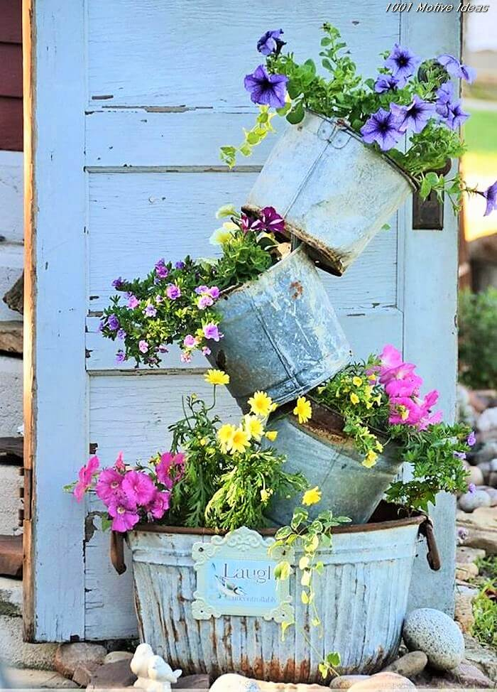 Easy-and-cheap-diy-garden-Homemade-Projects-102 (2)