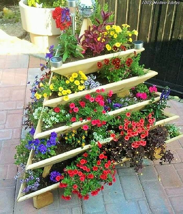 Easy-and-cheap-diy-garden-Homemade-Projects-103 (2)