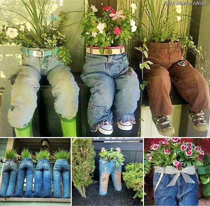 Easy-and-cheap-diy-garden-Homemade-Projects-107 (2)