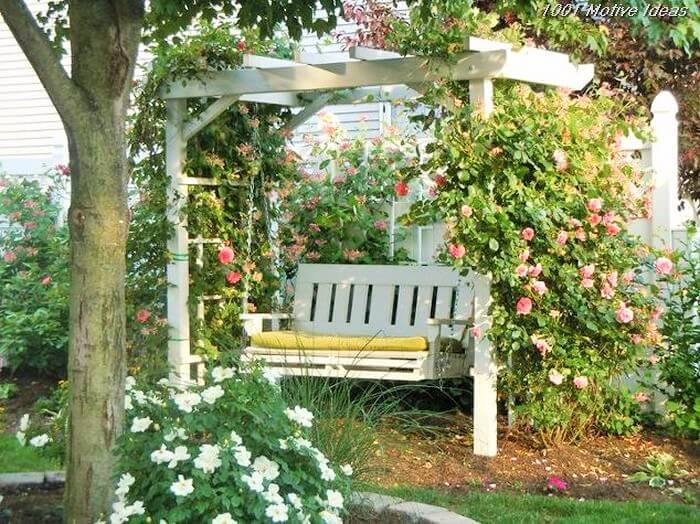 Easy-and-cheap-diy-garden-Homemade-Projects-111 (2)