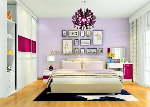 Interior-decor-design-Ideas-10