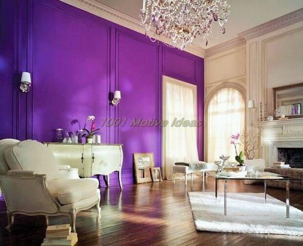Interior-decor-design-Ideas-11