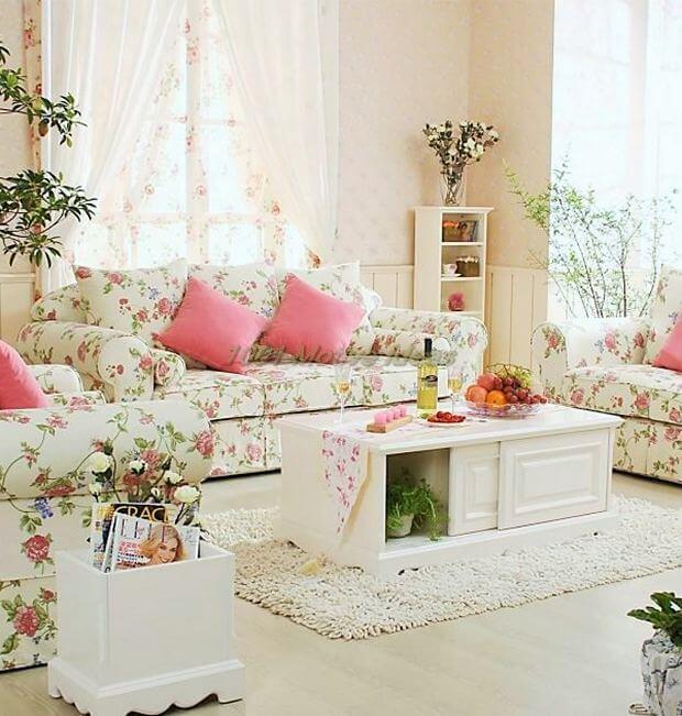 Interior-decor-design-Ideas-12