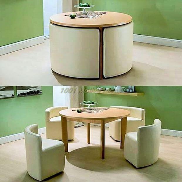 Interior-decor-design-Ideas-13