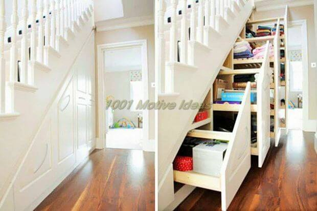 Interior-decor-design-Ideas-14