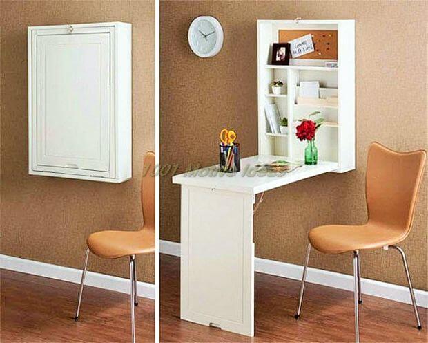 Interior-decor-design-Ideas-15