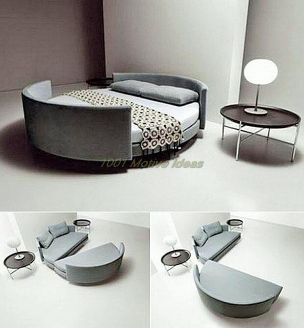 Interior-decor-design-Ideas-17