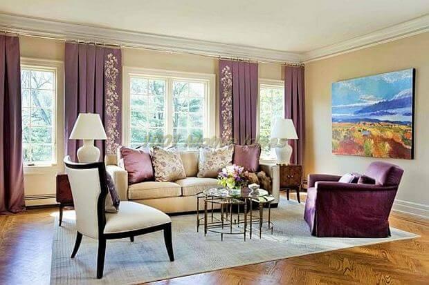 Interior-decor-design-Ideas-2 (2)