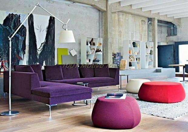 Interior-decor-design-Ideas-2