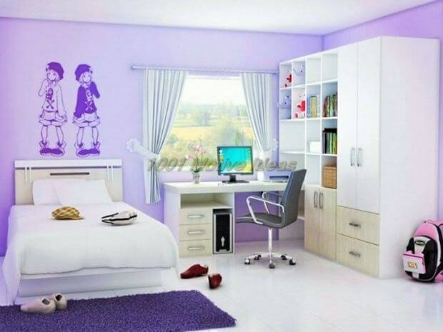 Interior-decor-design-Ideas-3