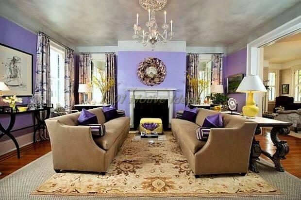Interior-decor-design-Ideas-4