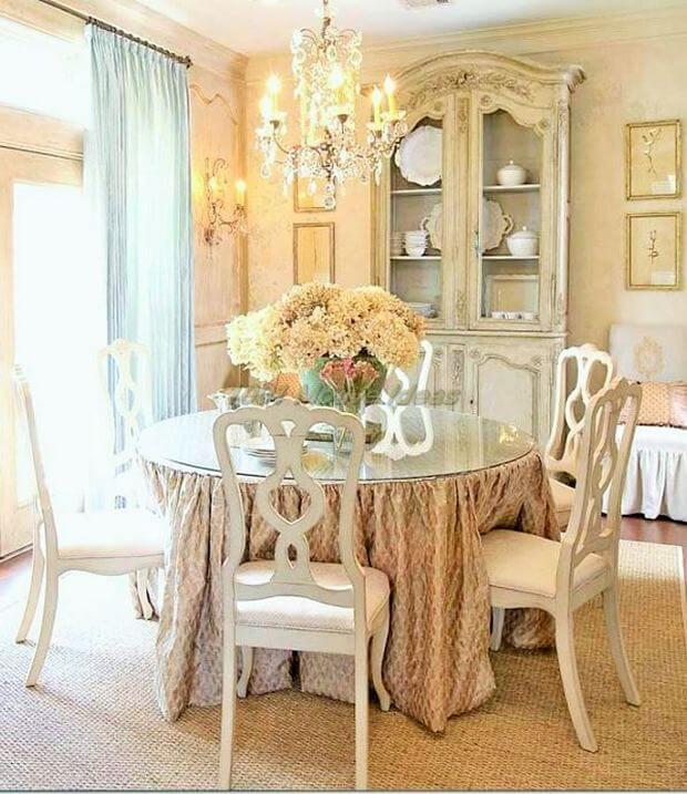 Interior-decor-design-Ideas-5