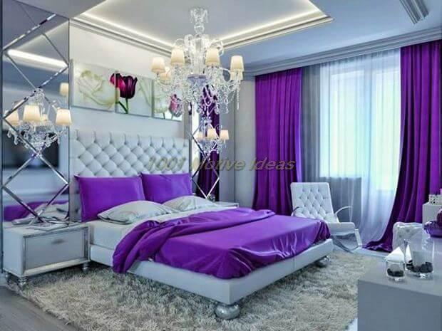 Interior-decor-design-Ideas-6