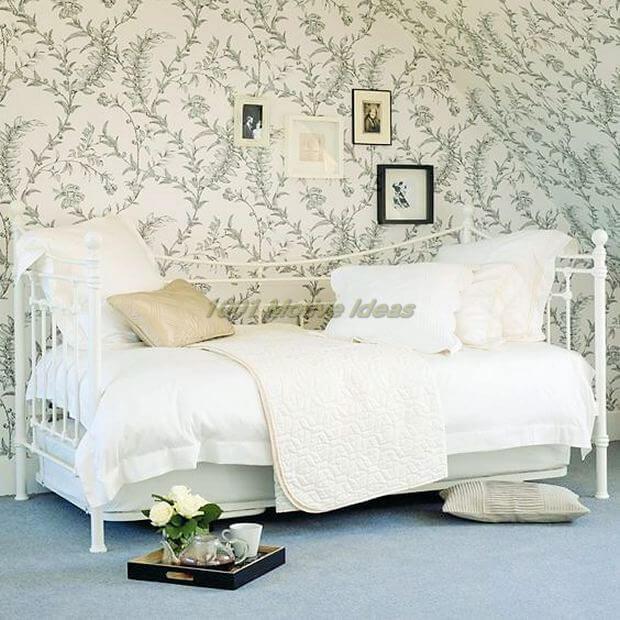 Interior-decor-design-Ideas-7