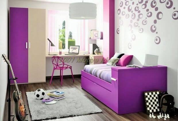 Interior-decor-design-Ideas-8