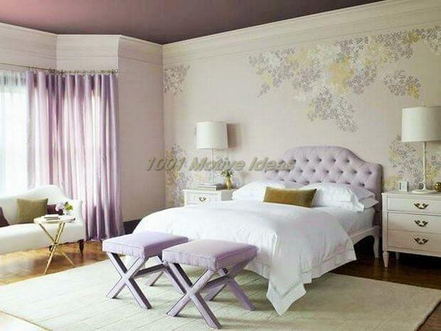 Interior-decor-design-Ideas-9