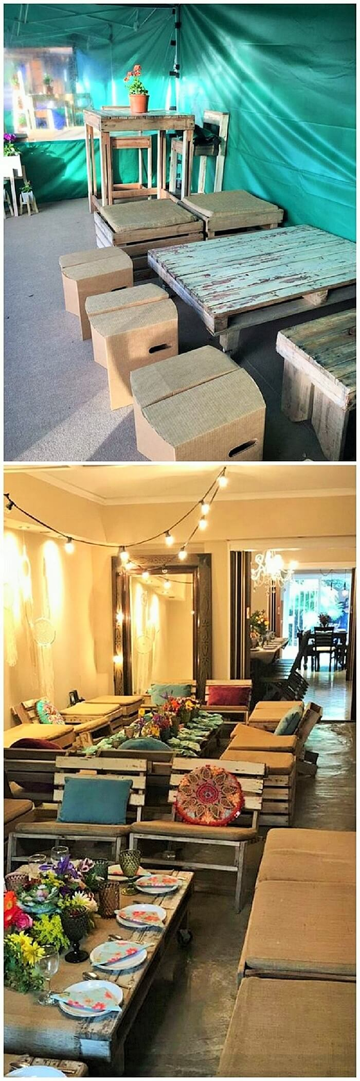 Intoor-DIY-Pallet-Sofa-Chair-Ideas
