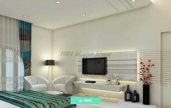 Modern bedroom photos master bedroom-1