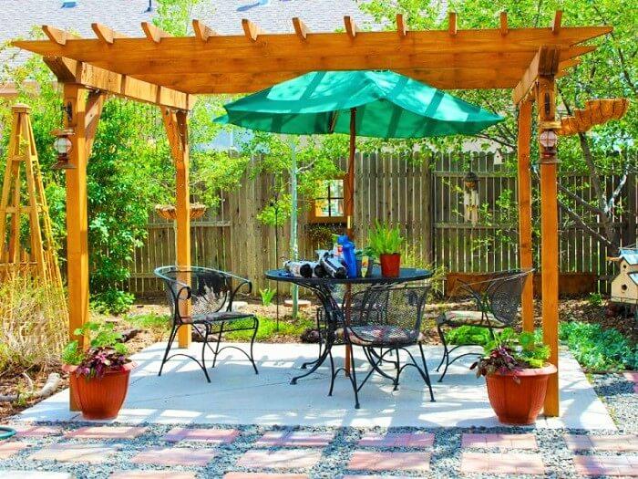 Outdoor Garden Ideas-2 (2)