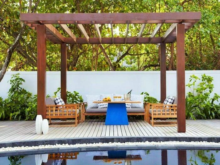 Outdoor Garden Ideas (2)