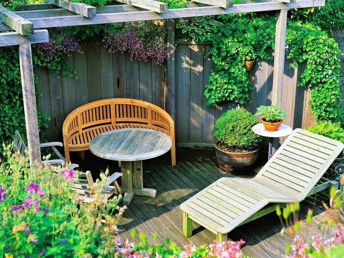Outdoor Garden Ideas-3 (2)