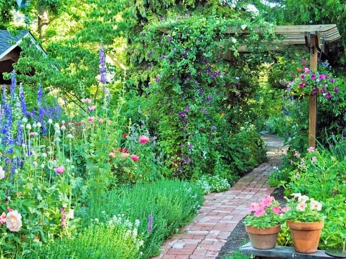 Outdoor Garden Ideas-4 (2)