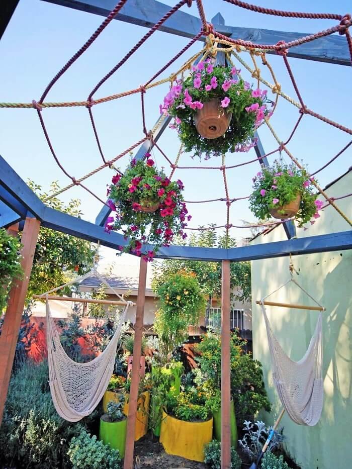 Outdoor Garden Ideas-5 (2)