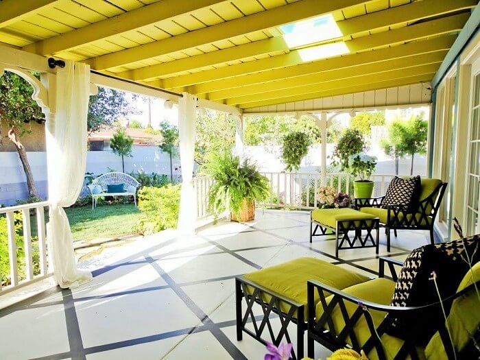 Outdoor Garden Ideas-6 (2)