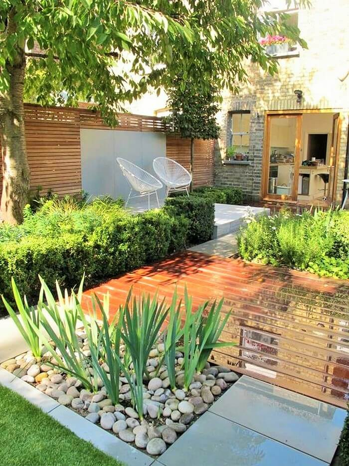 Small-Backyard-Landscaping-Ideas-02