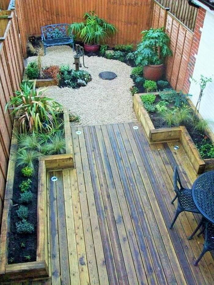 Small-Backyard-Landscaping-Ideas-03