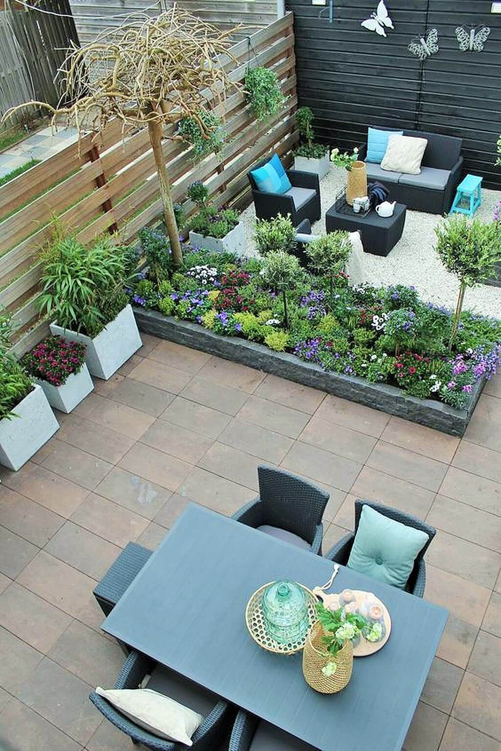 Small-Backyard-Landscaping-Ideas-04