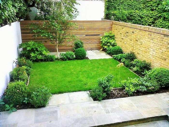 Small-Backyard-Landscaping-Ideas-06