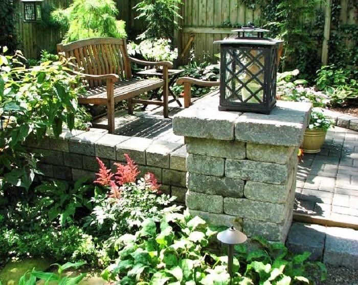 Small-Backyard-Landscaping-Ideas-07 (2)