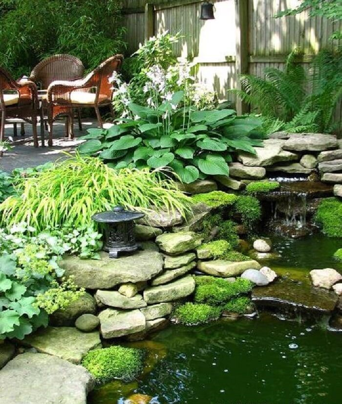 Small-Backyard-Landscaping-Ideas-08 (2)