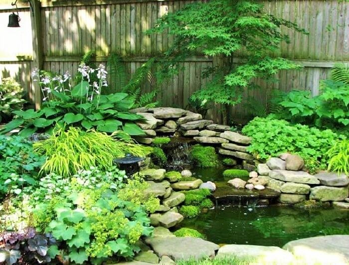 Small-Backyard-Landscaping-Ideas-1 (10)